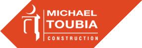 Michael Toubia Constructions