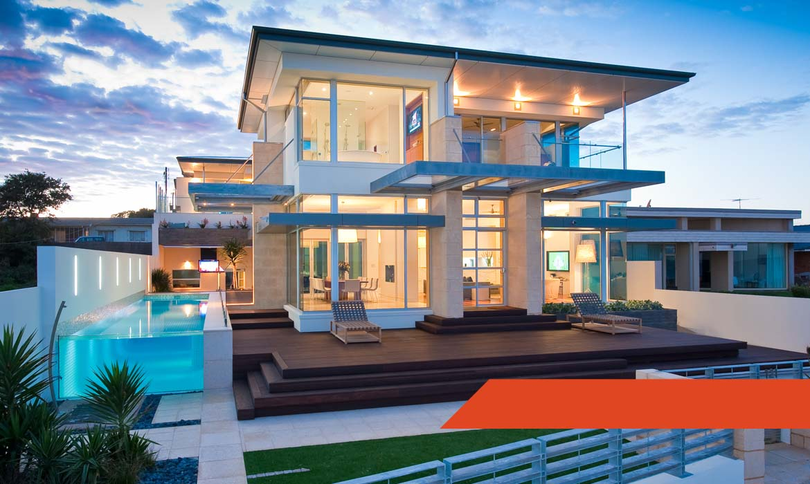 2010 south australian house of the year